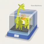 fg-illust-machinery