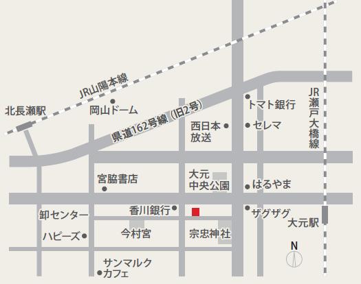 fg-map